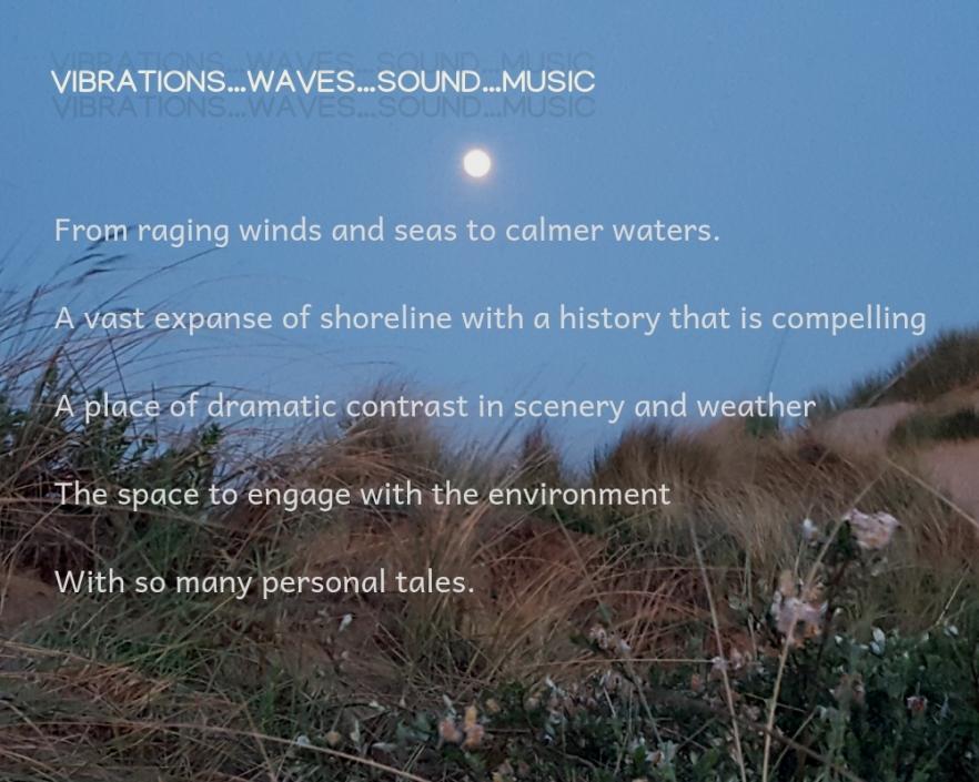 final.music (1)